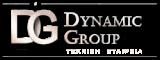 cropped Dynamic logo
